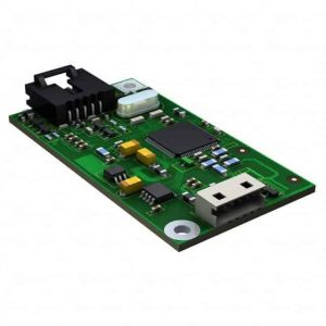 3M Surface capacitive controller USB