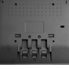 Back HDMI ports for MIMO