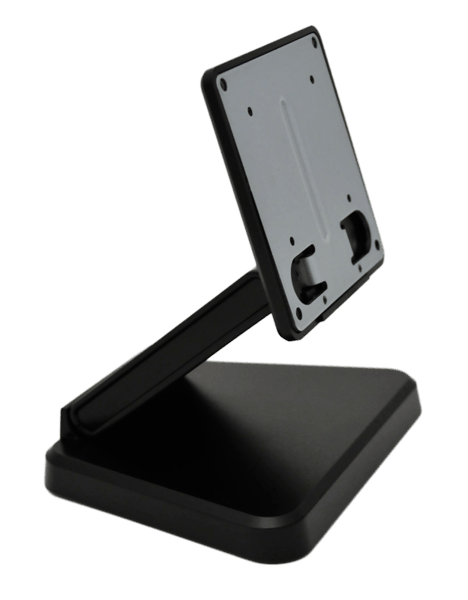 Base Screen Mount