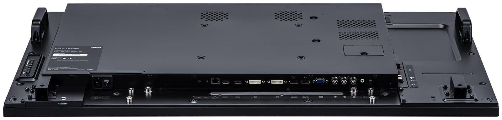 IIYAMA 42 inch LCD Commercial Grade IPS Panel
