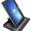 MIMO tablet screen
