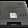MIMO USB memory ports