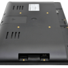 MIMO video ports