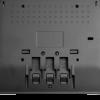 MIMO Vue back clip VGA ports