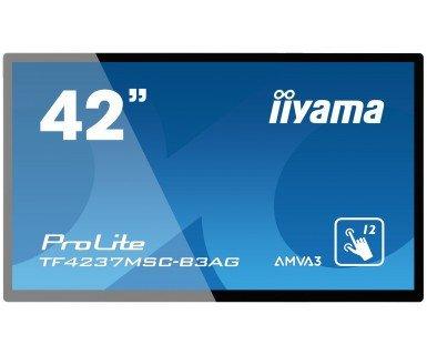 IIyama TFT LCD