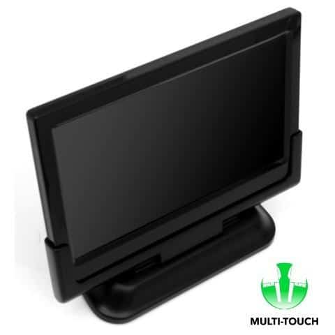 Mimo 10 1 Quot 1024x600 Quot Magic Touch Quot Removable Screen E