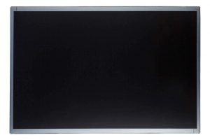 MIKKA 17 inch Surface Capacitive Front
