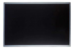 MIKKA Touchscreen Monitor SXGA