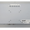 MIMO Digital Signage back ports and mounting
