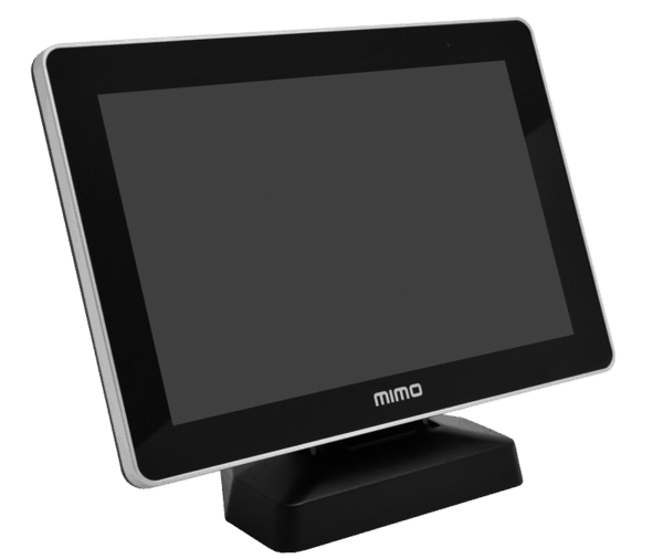 Mimo Vue HD Capacitive