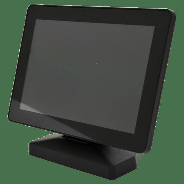 mimo UM-1080CP