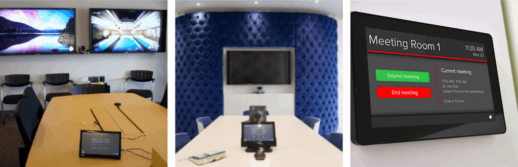 mimo conference room