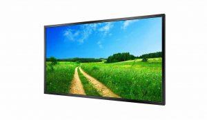 Large Size Professional Monitor Images